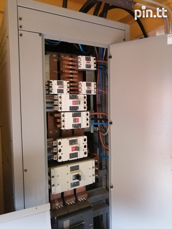 ALL ELECTRICAL INSTALLATION-3