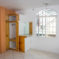 One Bedroom Apartment Valsayn