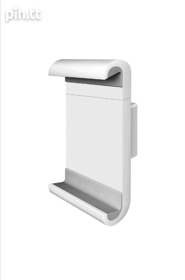 360 Wall Mount for Tablet or Cell Phone-1
