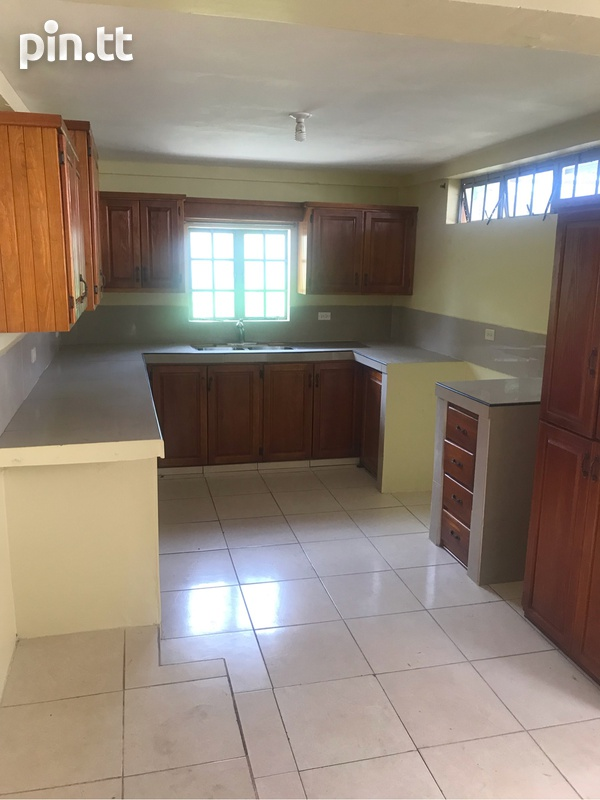 Marabella apartment with 2 bedrooms-2