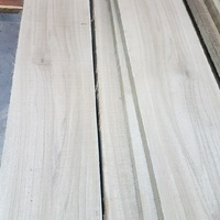 DRIED CYPRE-SIP WOOD