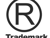Trademarking Services