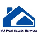 MJ REAL ESTATE SERVICES