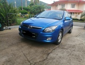 Hyundai Other, 2011, PCS