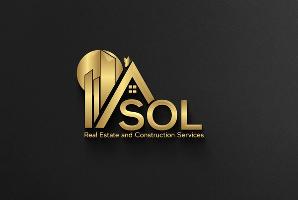 Sol Real Estate and Construction Services Ltd