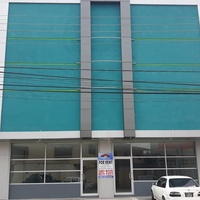 NEW Chaguanas Main Road, Ground Floor Space
