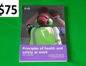 Health and Safety Manuals