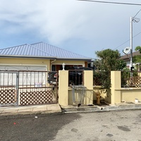 3 Bedroom Freeport House in Gated Community