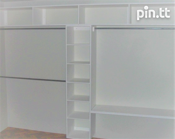 Complete Storage Solutions Residential and Corporateĺ-4