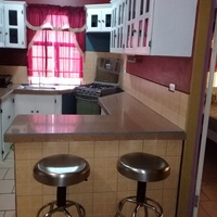 Furnished 1 bedroom apartment Cunupia