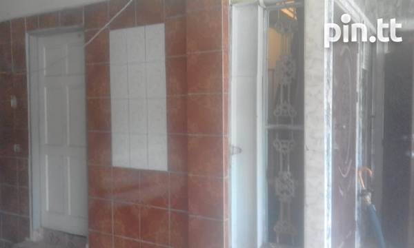 Curepe commercial property-3
