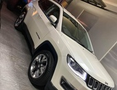 Jeep Compass, 2020, NEW/ UNREGISTERED