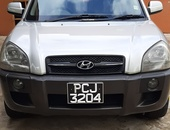 Nissan Other, 2010, PCJ