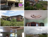 FREEPORT Investment two houses on 2 lots