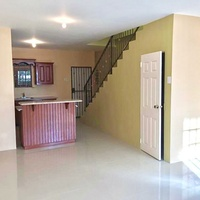 MODERN TWO BEDROOM TOWNHOUSE, CHAMPS FLEURS