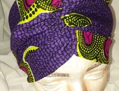 Turban/Head Wrap