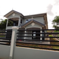 3 Bedroom House Tagore Gardens, St. Julien, Princes Town