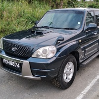 Hyundai Other, 2009, PDH