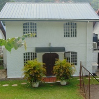 CHATEAUX VILLAGE, PETIT VALLEY SEMI-FURNISHED 3 BEDROOM