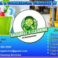 Upholstery cleaning/disinfection spraying