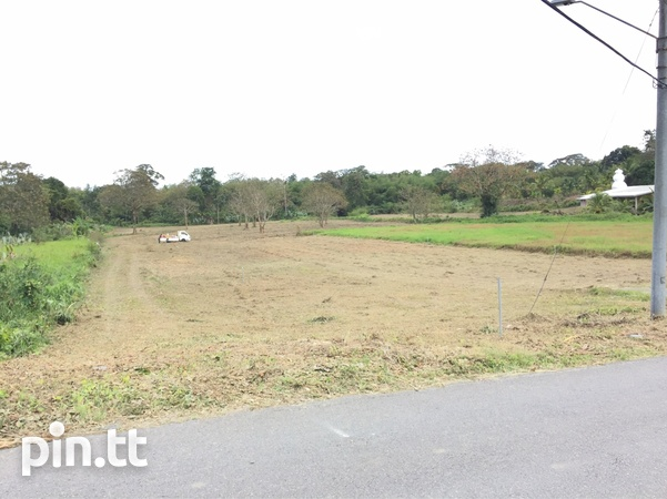 Tableland plots, lease to own-2