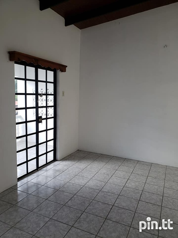 ARIMA SPACIOUS APARTMENT WITH 2 BEDROOMS-7