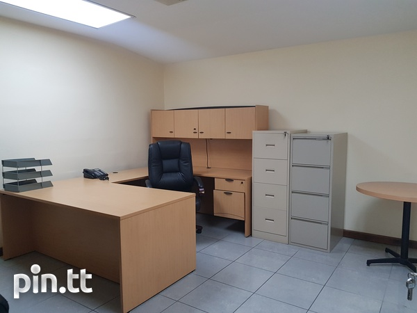 Commercial Offices In Arouca-6