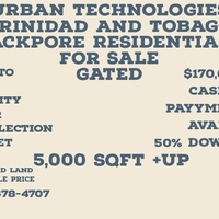 Barrackpore Residential Lots