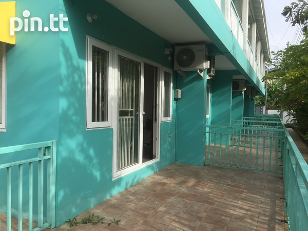 3 Bedroom Townhouse Crown Point, Tobago-15