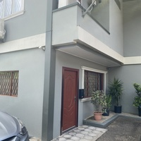 Mannings Court, Diego Martin Townhouse