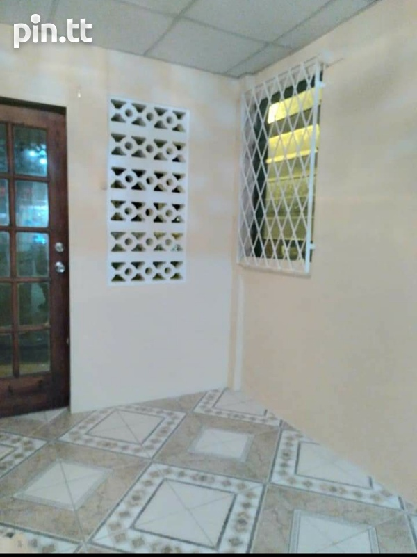 1 Bedroom Apartment- Diego Martin-10