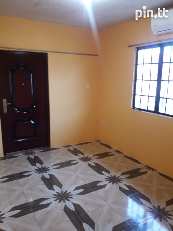 Make this 2 Bedroom House your Home-3