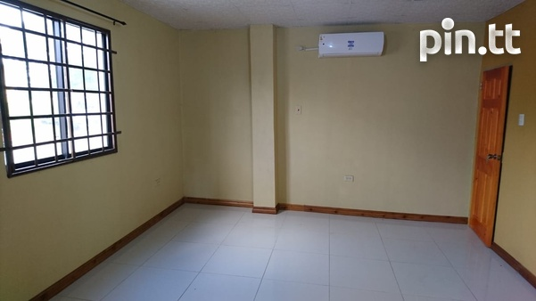 Shaker's Court Saint Julien, Princes Town One Bedroom Apartment-4