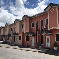 St Augustine 2 Bedroom Townhouse