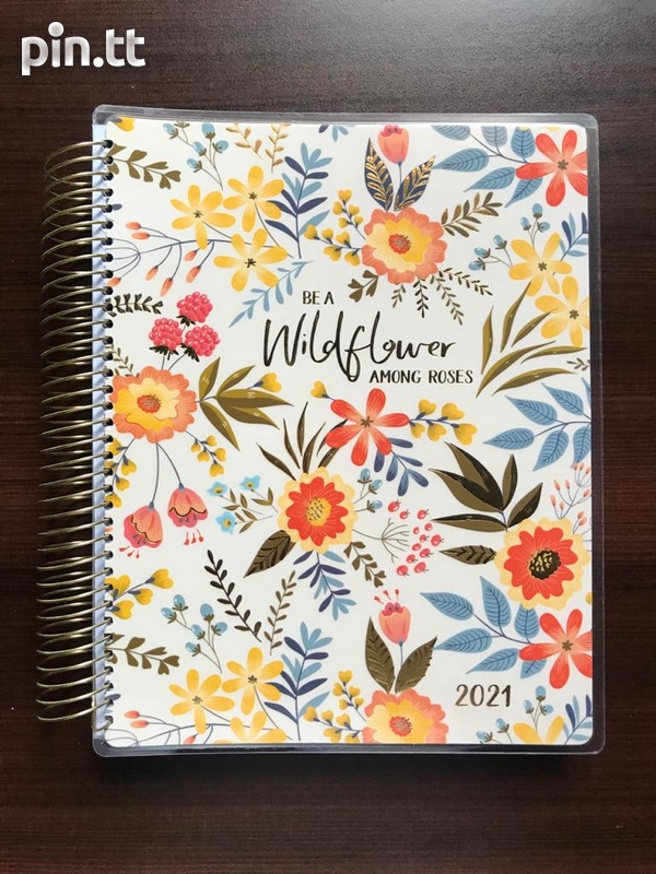 2021 Planners Available - Dated and Undated-3