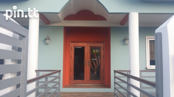 Commercial and Residential Painting Services.-3