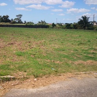 Fully Approved Cunupia Land