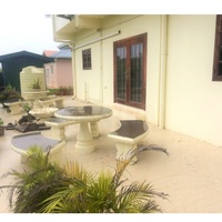 Savonetta Estate Couva Home with 4 Bedrooms