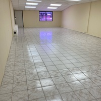 Commercial Office Space, 1600sqft