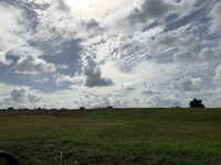 12 acres in Central
