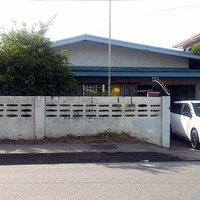 4 Bedroom Flat House, Tumpuna Road, Arima
