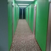 Commercial spaces in Tunapuna