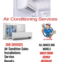 Beat the Heat with Trinamic AC Solutions