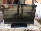Tcl 30 Inch