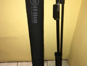 Micophone stand New