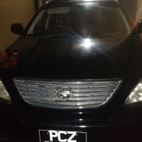 Toyota Other, 2013, PCZ