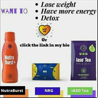 Weight loss products /Detox Tea