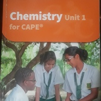 SECOND HAND TEXTBOOK CAPE