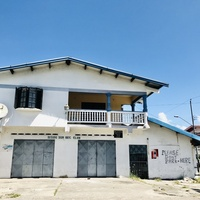 Malabar, Arima - Licensed Bar / Commercial Space