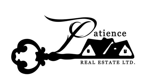 Patience Real Estate Ltd